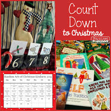 free christmas printables for preschoolers play to learn