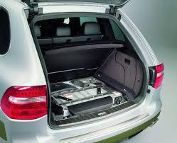2004 porsche boxster interior 2010 porsche cayenne s hybrid on track autoevolution
