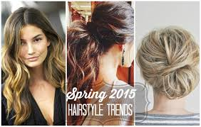 new spring 2015 hairstyles hairstyles spring 2015 63 with hairstyles spring 2015 hairstyles