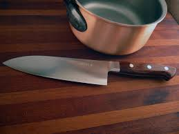 chef u0027s knives rated equipment u0026 gear cooking for engineers