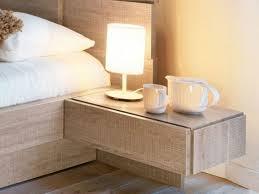 nightstand wall mounted nightstand shelf wall mounted nightstand