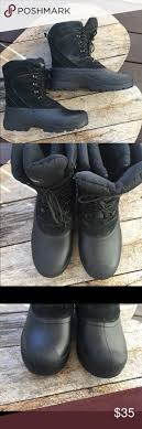 s insulated boots size 12 best 25 insulated boots ideas on sorel boots