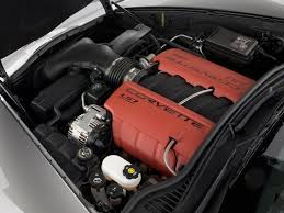 cadillac with corvette engine direct injection and e85 capability coming to corvette cts v