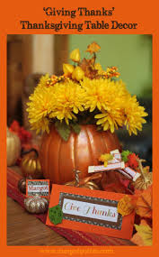 homemade thanksgiving centerpieces 10 creative diy thanksgiving decorations