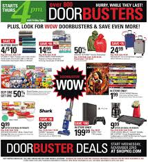shopko black friday 2018 ad deals and sale info