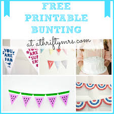 printable alphabet bunting banner colors free printable banner letters in conjunction with how to
