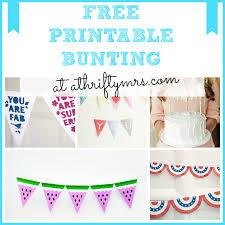 free printable birthday cake banner colors free printable banner maker with free printable baptism