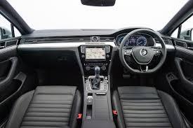volkswagen passat 2016 interior volkswagen passat gte interior forcegt com