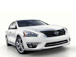 nissan altima 2015 low key battery 2015 nissan altima 2 5 sv in bedford oh nissan altima bedford