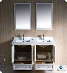 White Bathroom Vanity Without Top Vanities Bath Vanities Native Trails Americana Vanity Collection