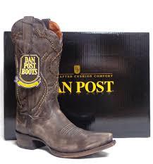 mens cowboy boots columbia sc u2013 taconic golf club