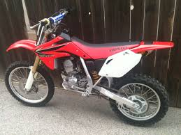 honda 150r pics of all crf 150r page 5 crf150 r expert thumpertalk