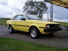1982 toyota corolla for sale imports 1982 toyota corolla coupe e70 tom s foreign