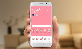 iphone themes that change everything how to change theme in galaxy note 5