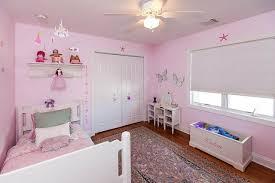comment d馗orer une chambre de fille chambre enfant chambre fille pale 100 idées comment décorer