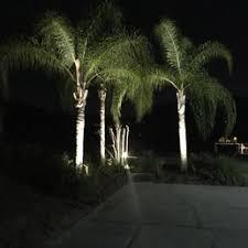 southern outdoor lighting lighting fixtures u0026 equipment 37 n