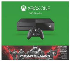 target black friday video game target black friday doorbuster deals live online now