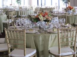 chiavari chair rental cost 4 gold chiavari chair rentals pepper pike oh