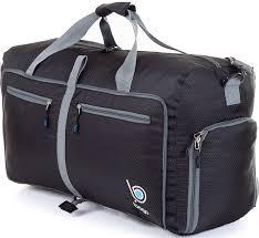 travel duffel bags images New bago travel duffel bag for women men foldable duffle for jpg