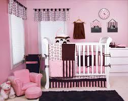 Regalo Convertible Crib Rail by Babies R Us Convertible Crib Bed Rail Creative Ideas Of Baby Cribs