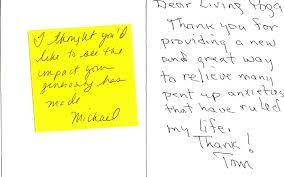 farewell card template word stirring business thank you card template word templates cute free