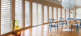 What Is Window Treatments Shades Vs Blinds What Is The Difference U2013 Draperies 2 Enhance