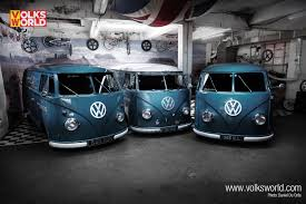 volkswagen bulli 1950 vw bus wallpaper wallpapers browse