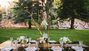 bridal shower planning weddingwire