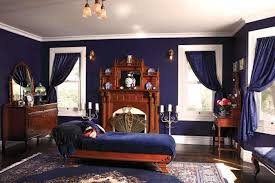 nice color for victorian dining room walls colors for victorian