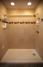 100 master bathroom shower tile ideas hgtv stunning birdcages creative juice what were they thinking thursday shower with bathroom 100 master bathroom shower tile ideas