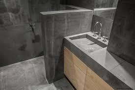 piastrelle in pietra per bagno gallery of rivestimenti in pietra bagno marmi sgambaro pavimenti