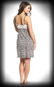 vive maria negligee wild rose rockabilly rules