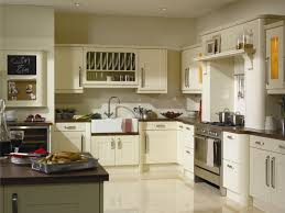 glass kitchen cabinets beveled and frosted glass kitchen