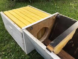 How To Build Top Bar Hive Top Bar Hive Flow Forum Flow Hive Flow Forum