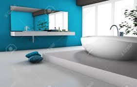 Designer Bathroom Sinks Bathroom Sink Bathroom Modern Bath Designs 2016 Modern Wood