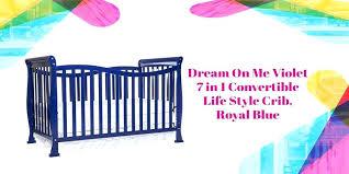 Convertible Mini Crib 3 In 1 On Me Crib Reviews 4 In 1 Convertible Mini Crib On Me