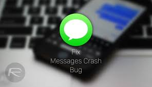 home design 3d ipad crash how to fix ios text messages crash bug redmond pie