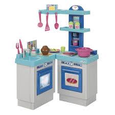 jeu d imitation cuisine cuisine 2 modules ecoiffier king jouet cuisine et dinette
