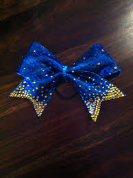 cheer bows uk 625 best cheer bows images on softball bows cheer