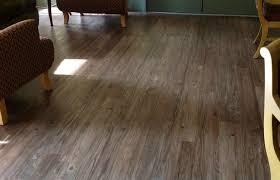 tranquility vinyl plank flooring flooring design