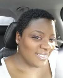 short hairstyles for women aeg 3o round face big chop sisterlocks natural hair pinterest big chop