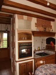 idee deco bar maison photo deco cuisine rustique idées de design maison et idées de