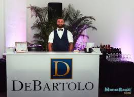 rentals for 71 best mobile bar rentals images on mobile bar
