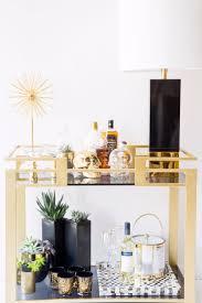 Home Bar Furniture Ikea Small Sideboard With Mini Fridge Ideas Mini Fridge Bar Cabinet