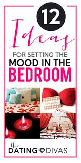 bedroom games 75 sexy bedroom games round up from bedroom games relationships