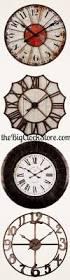 best 20 unique clocks ideas on pinterest disney princess tv
