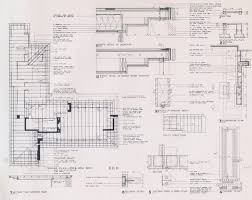 Fox And Jacobs Floor Plans 287 Best Usonian Images On Pinterest Frank Lloyd Wright Usonian