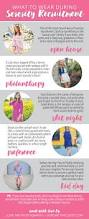What Not To Include On A Resume What To Include On A Social Resume For Sorority Recruitment Hint