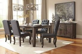 Discount Dining Table And Chairs Kitchen Table Narrow Dining Table 60 Dining Table Modern