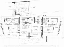 free small house floor plans small house plans free fresh traditional japanese house layout